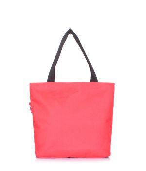 Женская повседневная сумка Select, 62068