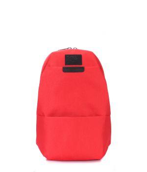 Сумка-рюкзак POOLPARTY Sling, 61918