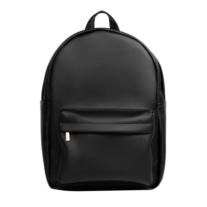 Женский рюкзак Brix LB черный