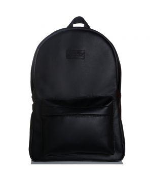 Женский рюкзак Brix XLSH черный
