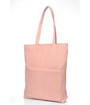 Жіноча сумка 72249, екошкіра