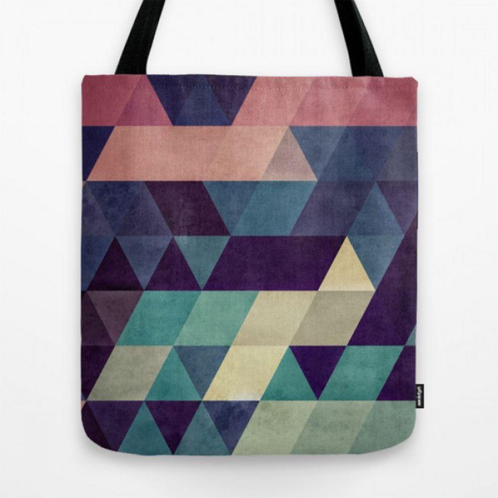31e25bf82607 Тканевая сумка с рисунком cryyp - Купить тканевые сумки с рисунком ...