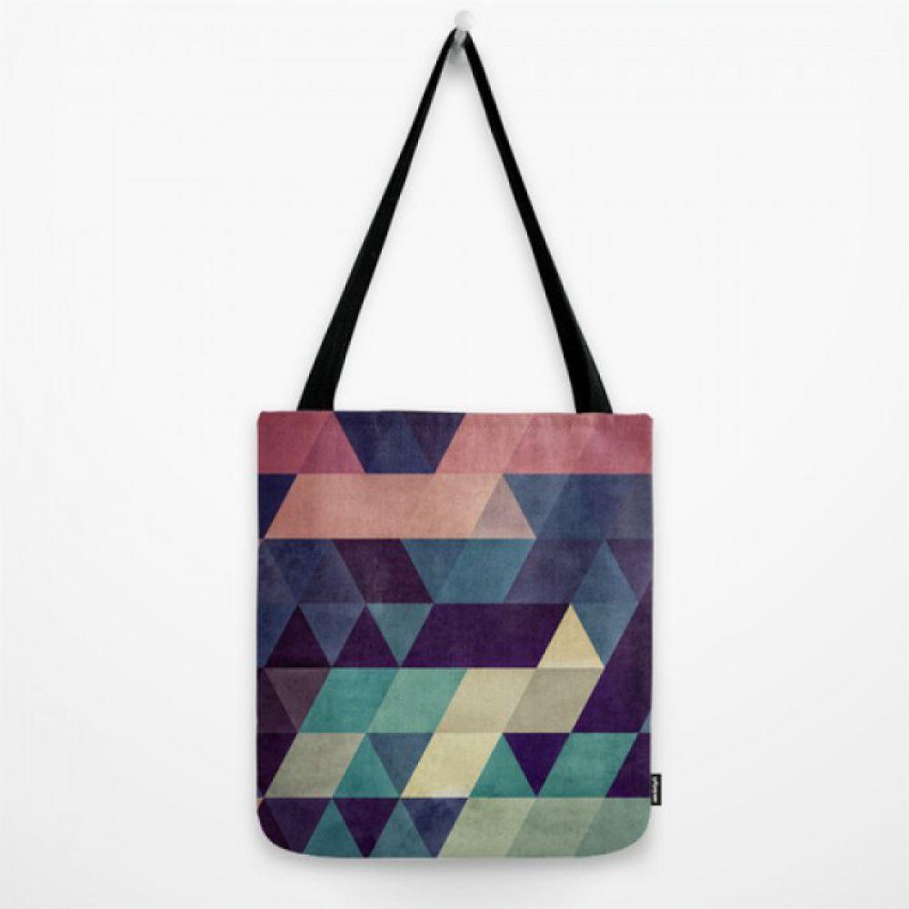 b739734ab497 Тканевая сумка с рисунком cryyp - Купить тканевые сумки с рисунком ...