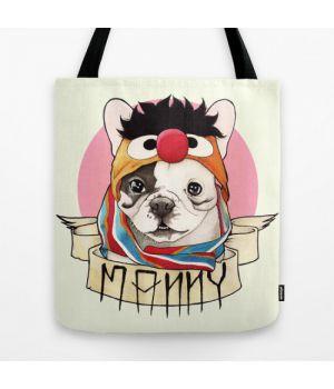 ba15c10d3497 Купить сумку женскую летнюю в Украине | Недорого, цены, отзывы ...