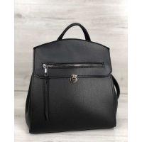 Стильний рюкзак для міста, 74211