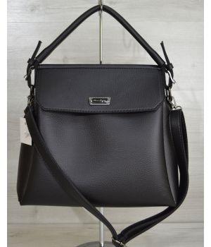 Красива жіноча сумка, 73531