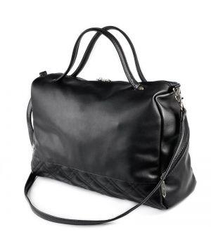 Женская сумка М188-91
