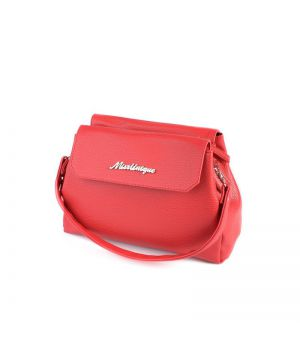 Женская яркая сумка М126-68