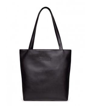 Жіноча сумка шопер, 73892