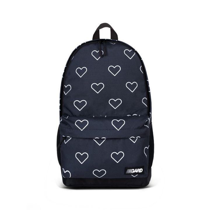 Рюкзак CTY сердца 2,19