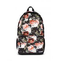 Рюкзак CTY flowers 4,18
