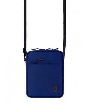 Сумка Cordura 1000D Messenger Mini 3, синий
