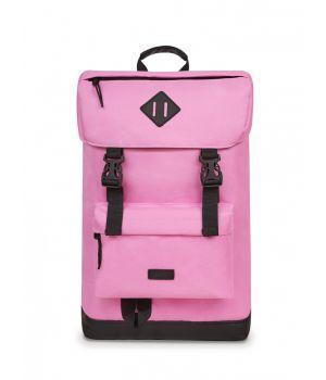Рюкзак CAMPNG BACKPACK нежно-розовый 3,20