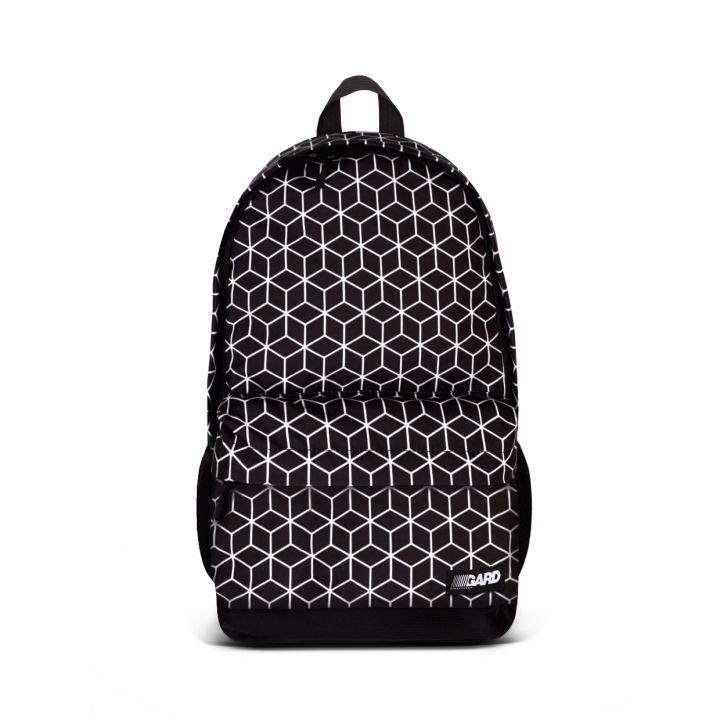 Рюкзак CTY geometrk prnt 3,18