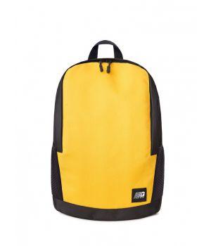 Рюкзак SPORT желтый 3,20