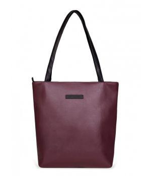 Жіноча сумка шопер, 73889