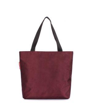 Женская повседневная сумка Select, 2217