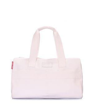 Біла повсякденна сумка Sidewalk, 64221