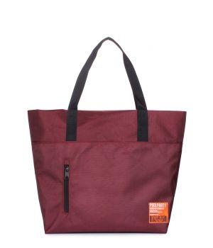 Городская сумка Razor, 2223