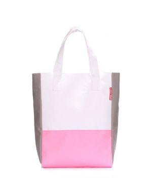 Женская повседневная сумка Triplex, 2211