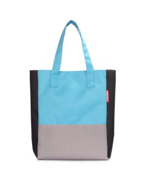 Женская повседневная сумка Triplex, 2212