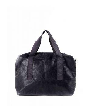 Чоловіча сумка POOLPARTY Hunk, 5632