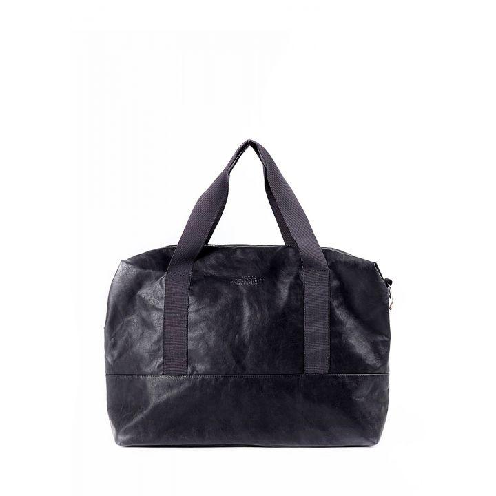 Мужская сумка POOLPARTY Hunk, 5632