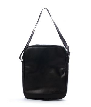 Чоловіча сумка POOLPARTY, 5633