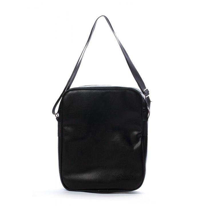 Мужская сумка POOLPARTY, 5633