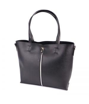 Женская классическая сумка М251-47