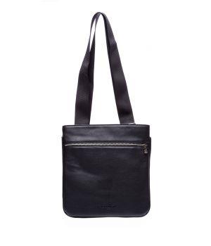 Мужская сумка POOLPARTY