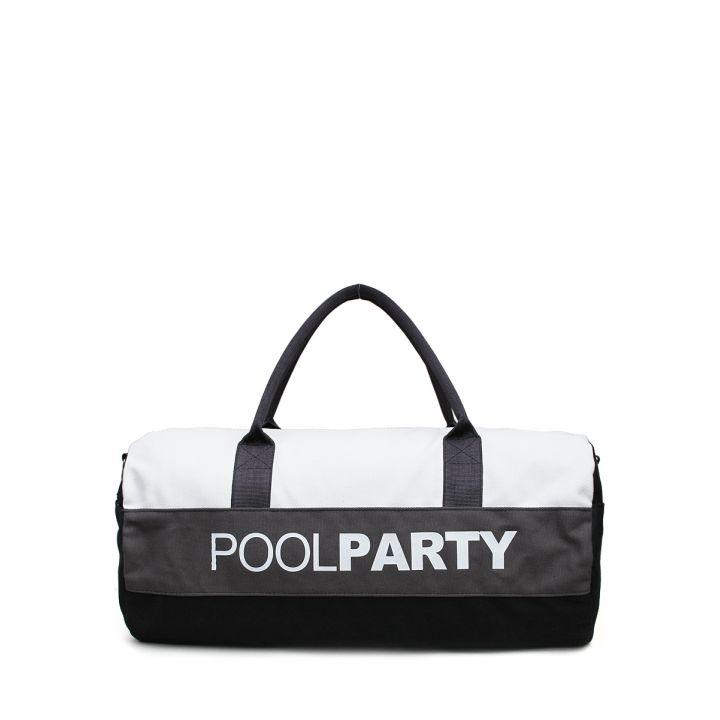 Спортивно-повсякденна сумка POOLPARTY