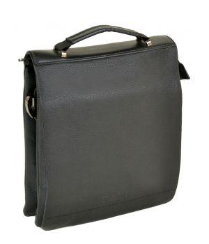 Мужская сумка-планшет DR. BOND 214-3