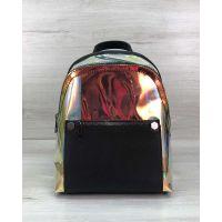 Стильний рюкзак для міста, 74195