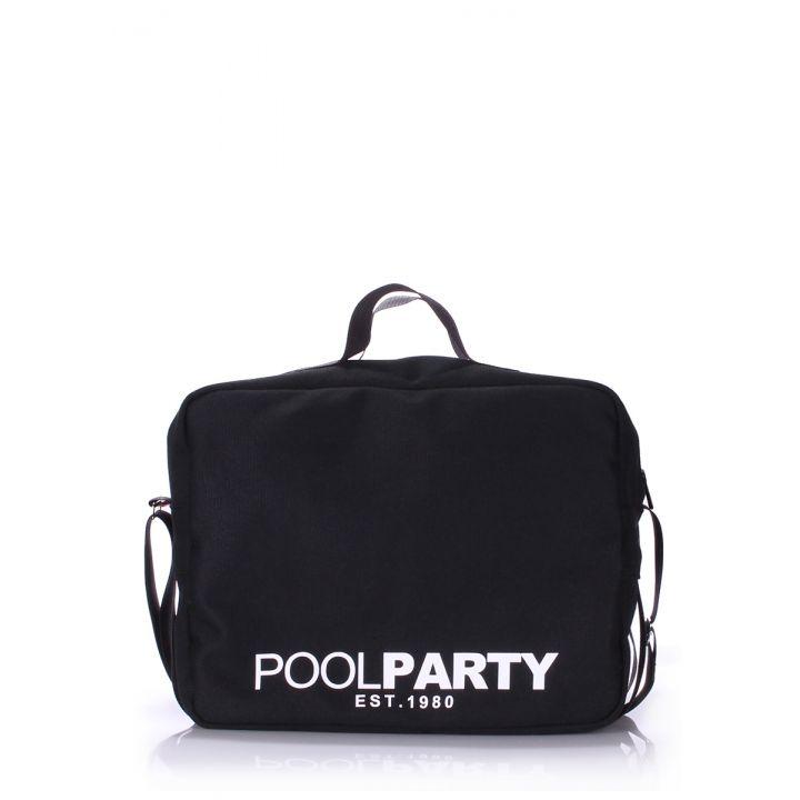 Молодіжна сумка POOLPARTY
