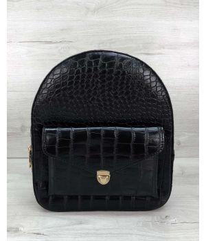 Рюкзак женский Britney черный