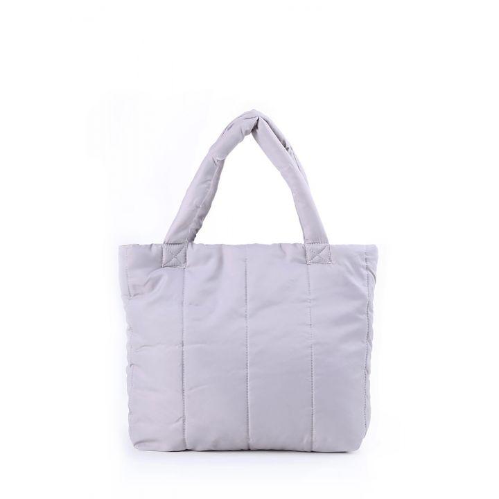 Дута сумка POOLPARTY