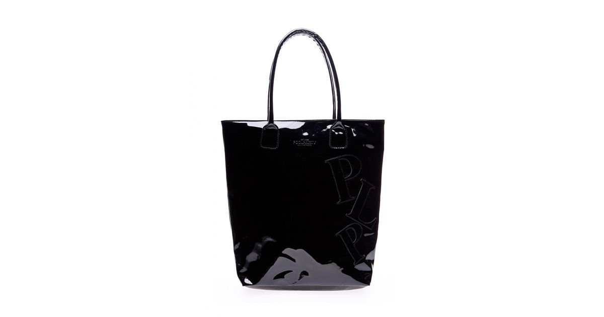 4ec2ecaa8afb Apelsin.org.ua   Сумки модные POOLPARTY в стильном дизайне. Купить сумку  Киев недорого в интернет-магазине