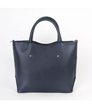 Женская сумка из кожзаменителя М75-39
