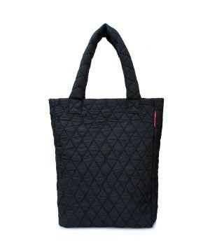 f3dc26758db1 Купить сумку женскую стеганую в Украине недорого | Цены от производителя