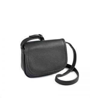 Женская маленькая сумка через плечо М55-47