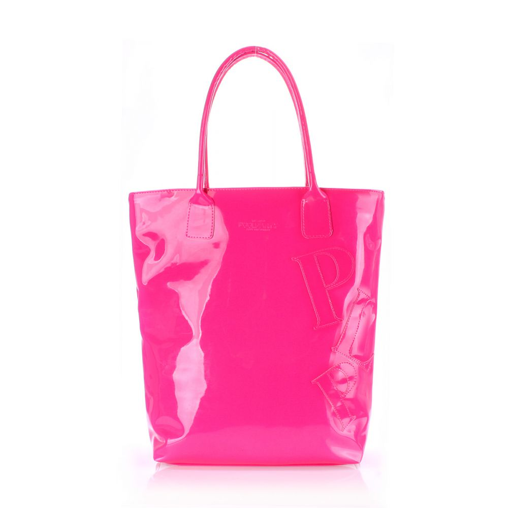 70fdd7e8a18d Apelsin.org.ua   Сумки модные POOLPARTY в стильном дизайне. Купить ...