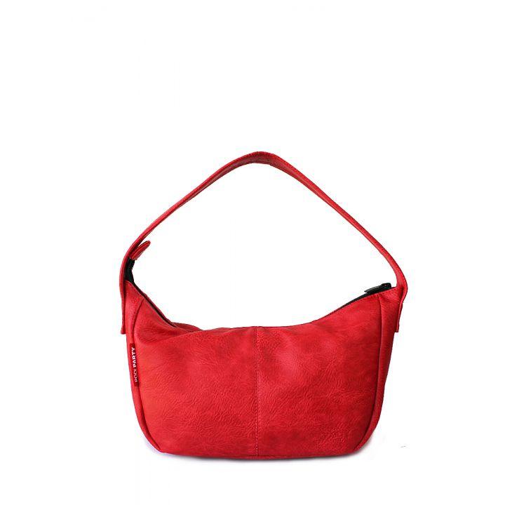 Компактна сумка POOLPARTY