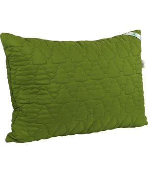 Подушка 310.52 Green