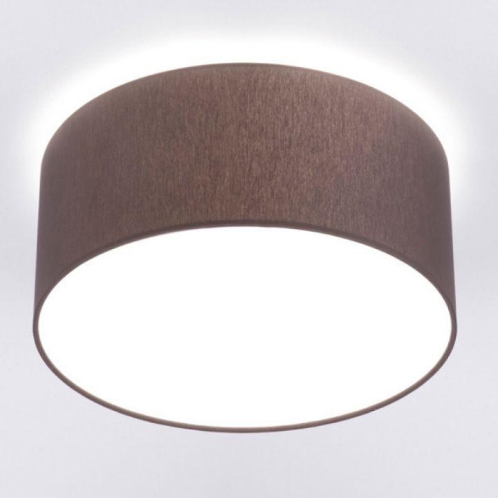Потолочный светильник Nowodvorski 9686 Cameron Taupe