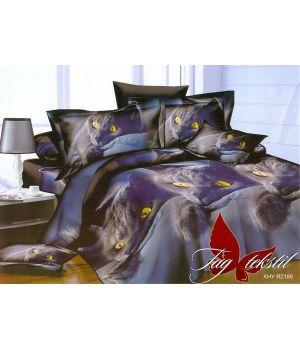 Комплект постельного белья PS-NZ2186
