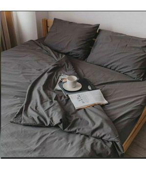Семейное постельное белье качественное бязь, 77670
