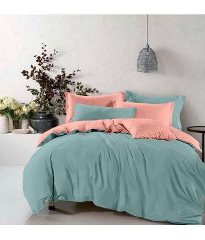 Семейное постельное белье качественное бязь, 77678