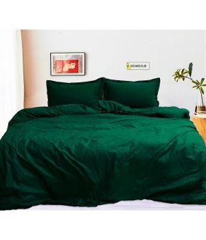 Полуторное постельное белье бязь, 77619