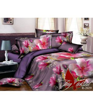 Комплект постельного белья R2029